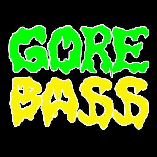 gorebasslabel's avatar