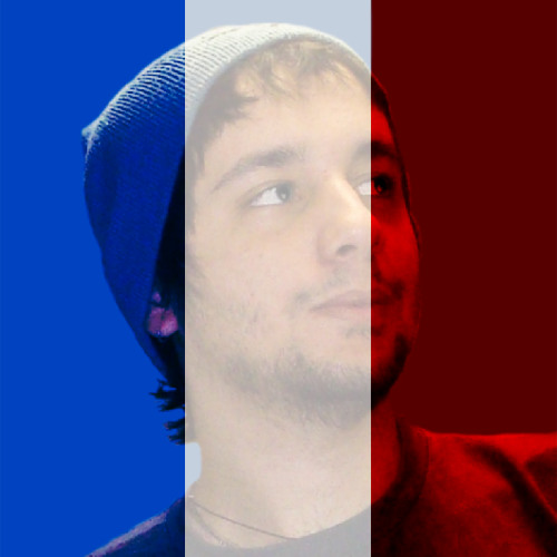 Filipe Frossard Papini's avatar