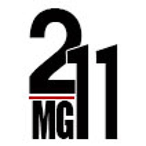 211mediagroup's avatar