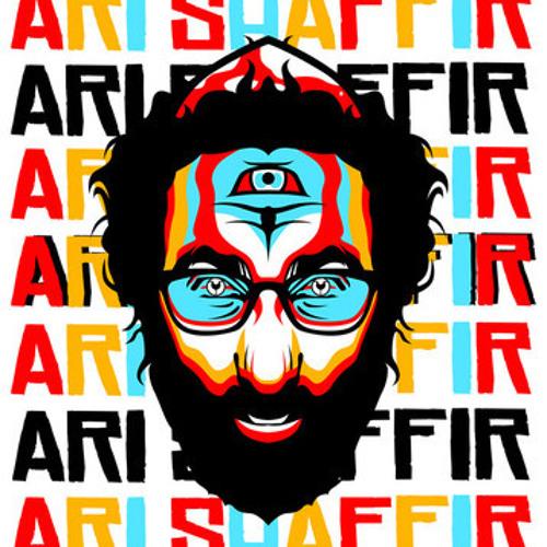 Ari Shaffir's avatar