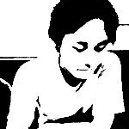 Daisuke Nakai's avatar