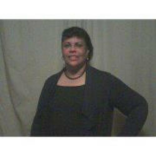 Gail Jones 2's avatar