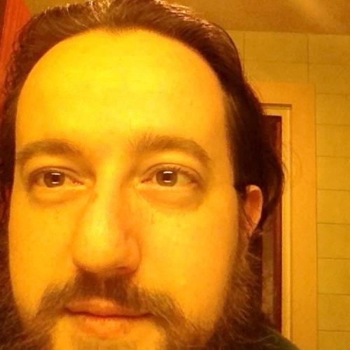 Enrique C.L.'s avatar