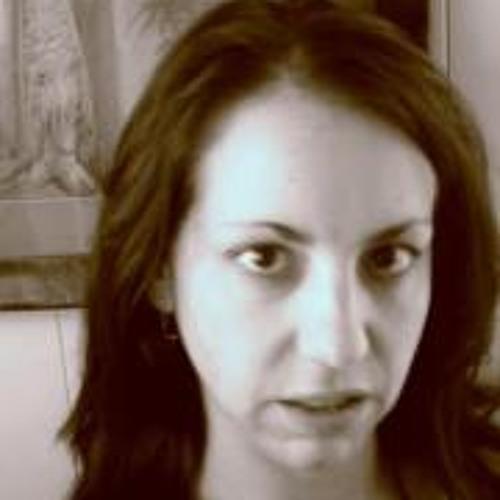 Sarah Elizabeth Mikula's avatar