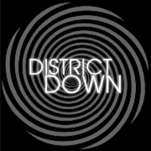 District Down's avatar