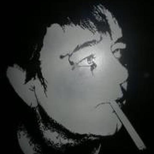 Bek Moore's avatar