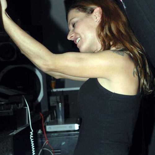 ellesdi's avatar