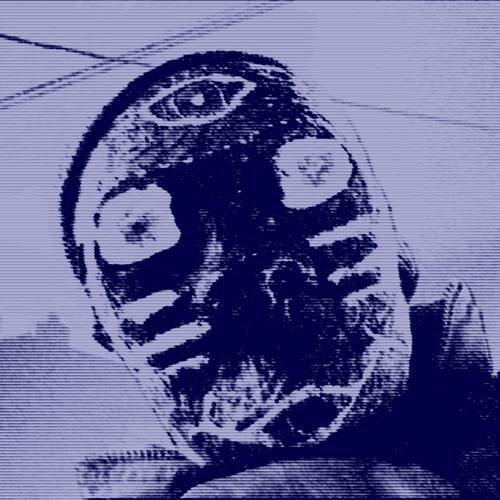 Pazgaia's avatar