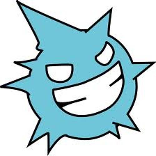 Kunpaal's avatar