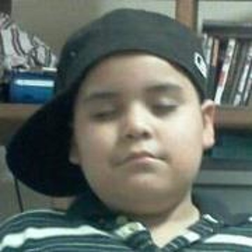 Miguel Angel Lopez 58's avatar
