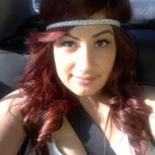 Jasmin Miranda's avatar