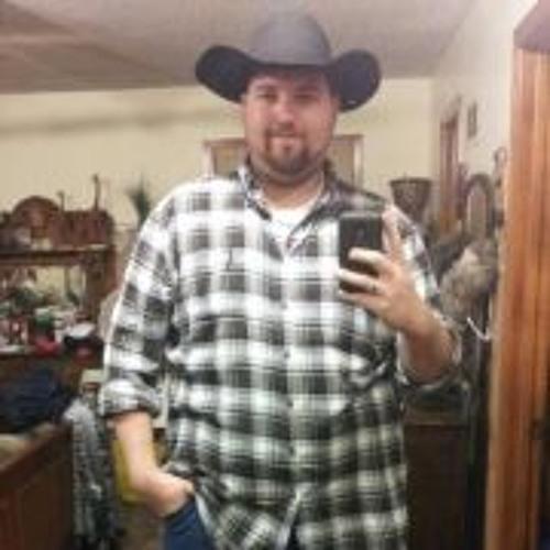 Mason Miller 15's avatar