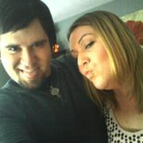 Emily James 3's avatar