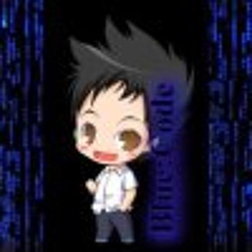 BlueCode Shame's avatar