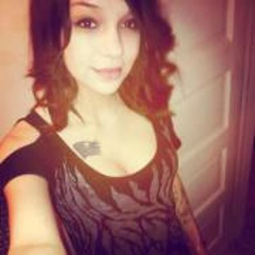 Khalea Elizabeth Priscaro's avatar