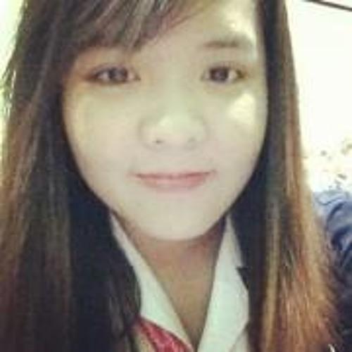 Kaye Cosico's avatar