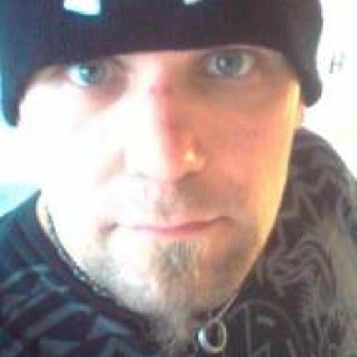 Matthew Ayers 2's avatar
