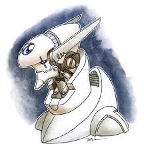 FalconFace's avatar