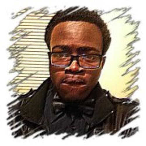PrinceTon Felix's avatar