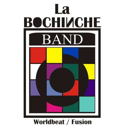 LaBochincheBand's avatar