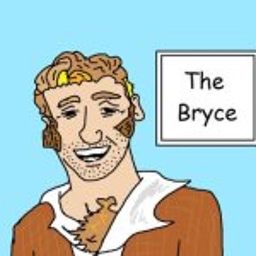 Bryce Poulsen's avatar