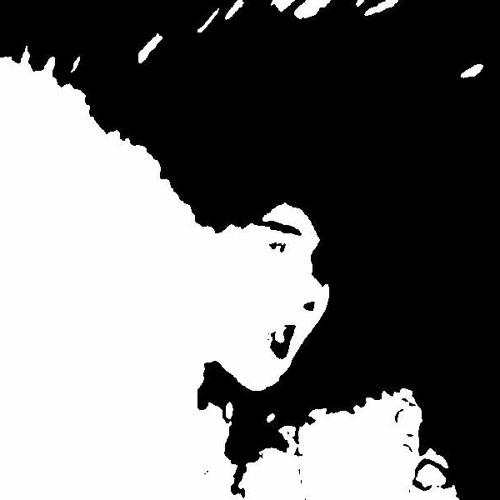demigawd818's avatar