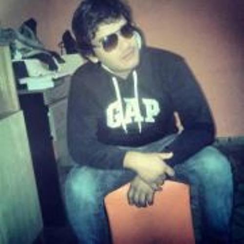 Gabriel Gomez 41's avatar