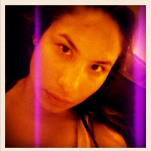 lachinachavezyec's avatar
