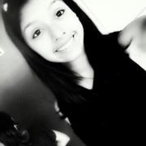 Destiny Vargas 4's avatar