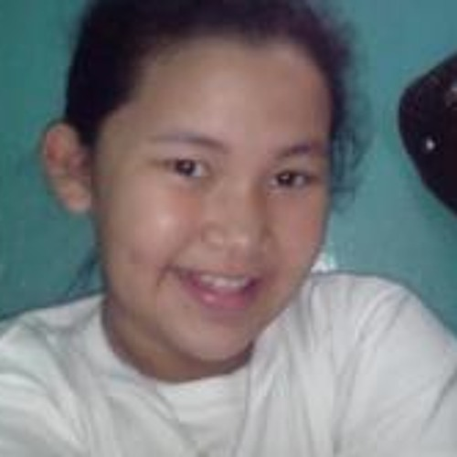 Icis Ivy Sevilla's avatar