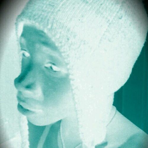 smileyxsz's avatar