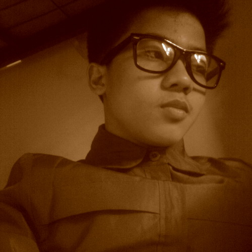 Paolo lopez's avatar