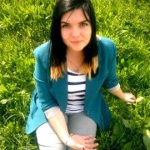 Tatyana Neverova's avatar