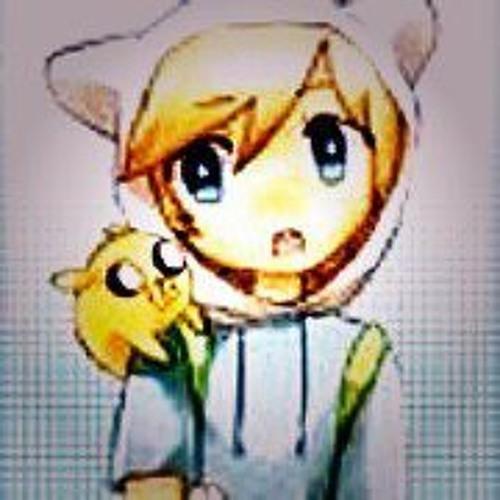 Keelan Smalls's avatar