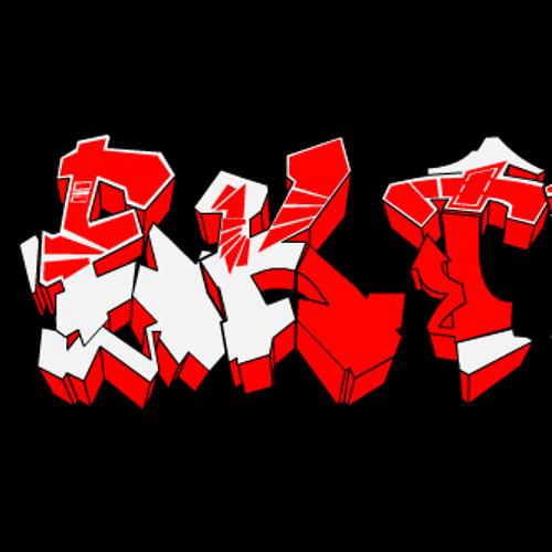 Dank's avatar