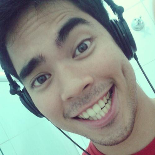 Pedro Nakasu's avatar