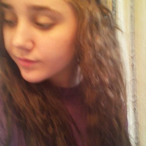 Amber_Glaze's avatar