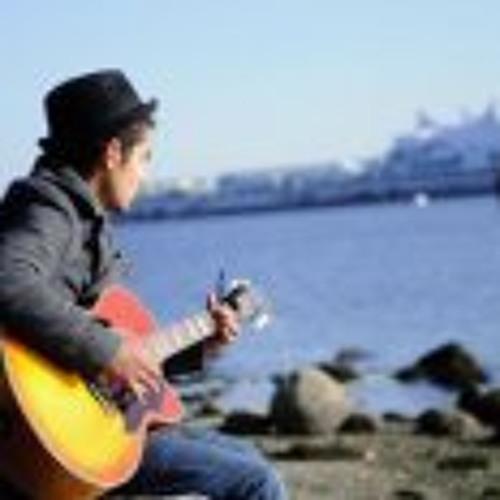 Arthur Mendoza 2's avatar