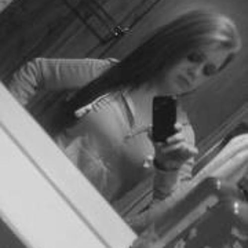 Shayla Nelson's avatar