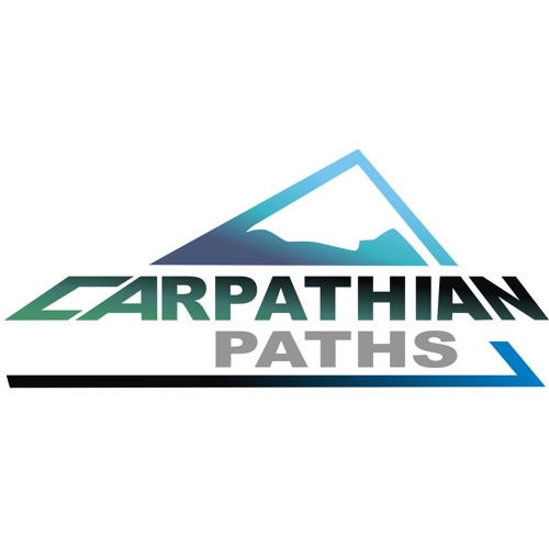 Carpathian Paths's avatar