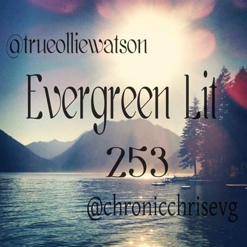 promotion-evergreenlit's avatar