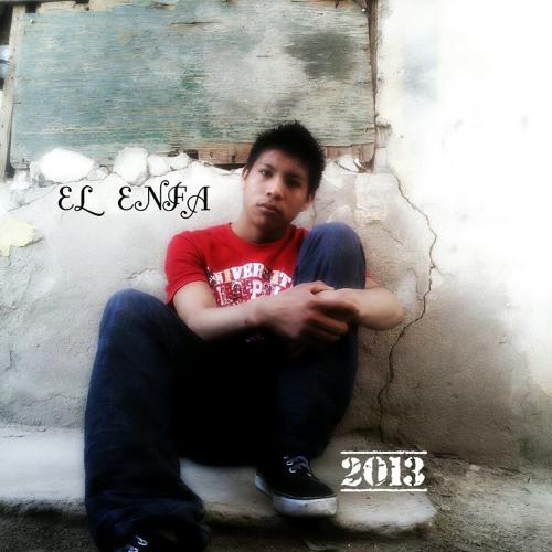 elindigo98's avatar