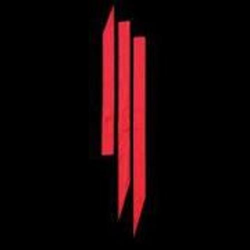 Eduardo Soriano 15's avatar