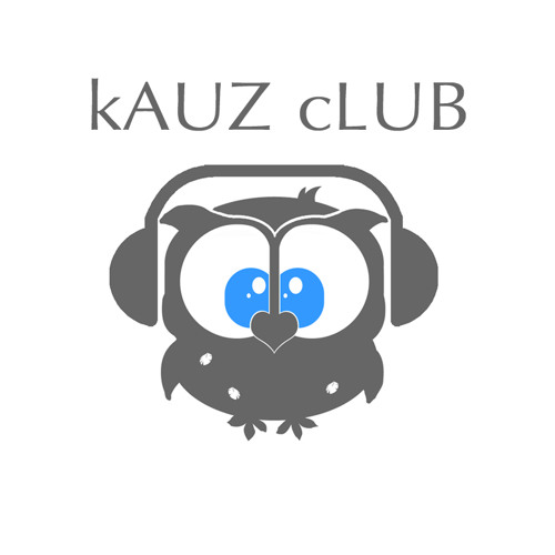 Kauz Club's avatar