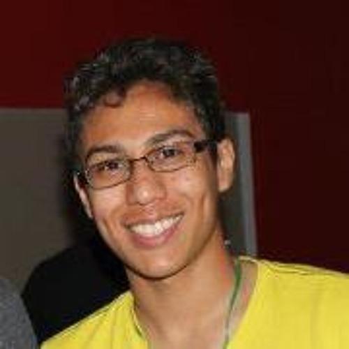 Juan Antonio Rdz's avatar