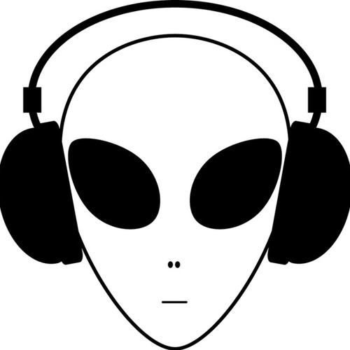 Dimastasa1986-2066's avatar