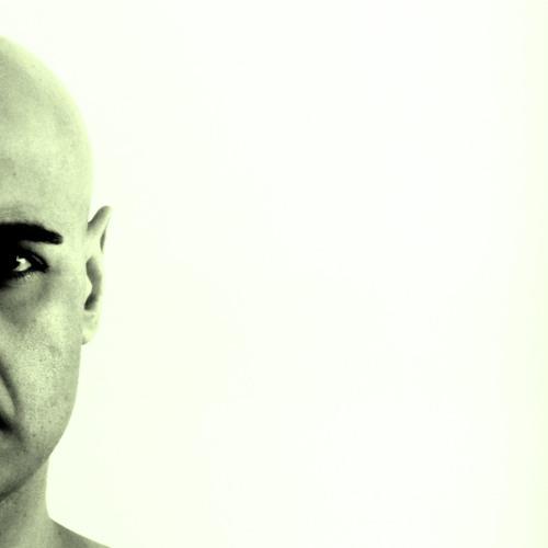 CaveFreak's avatar