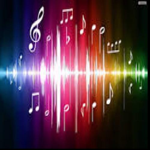 i_Love3_Music's avatar