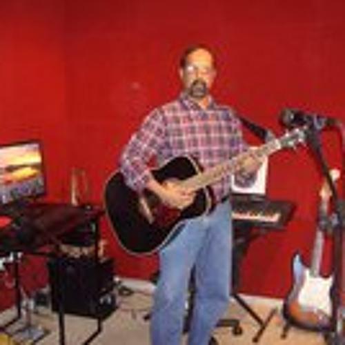 Nelson D'souza's avatar