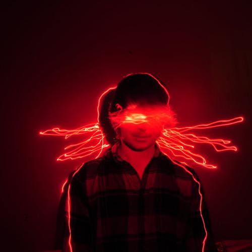 Eric Séguin's avatar